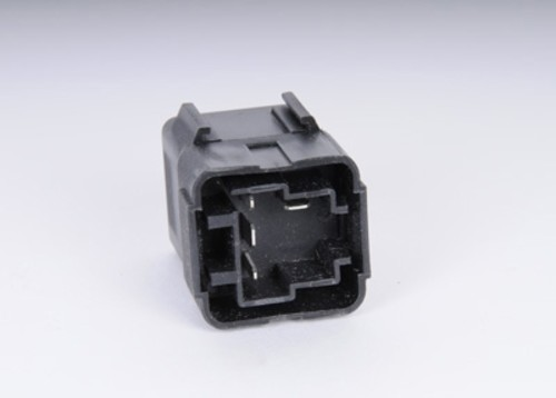 ACDELCO OE SERVICE - Check Engine Light Relay - DCB 15-2386