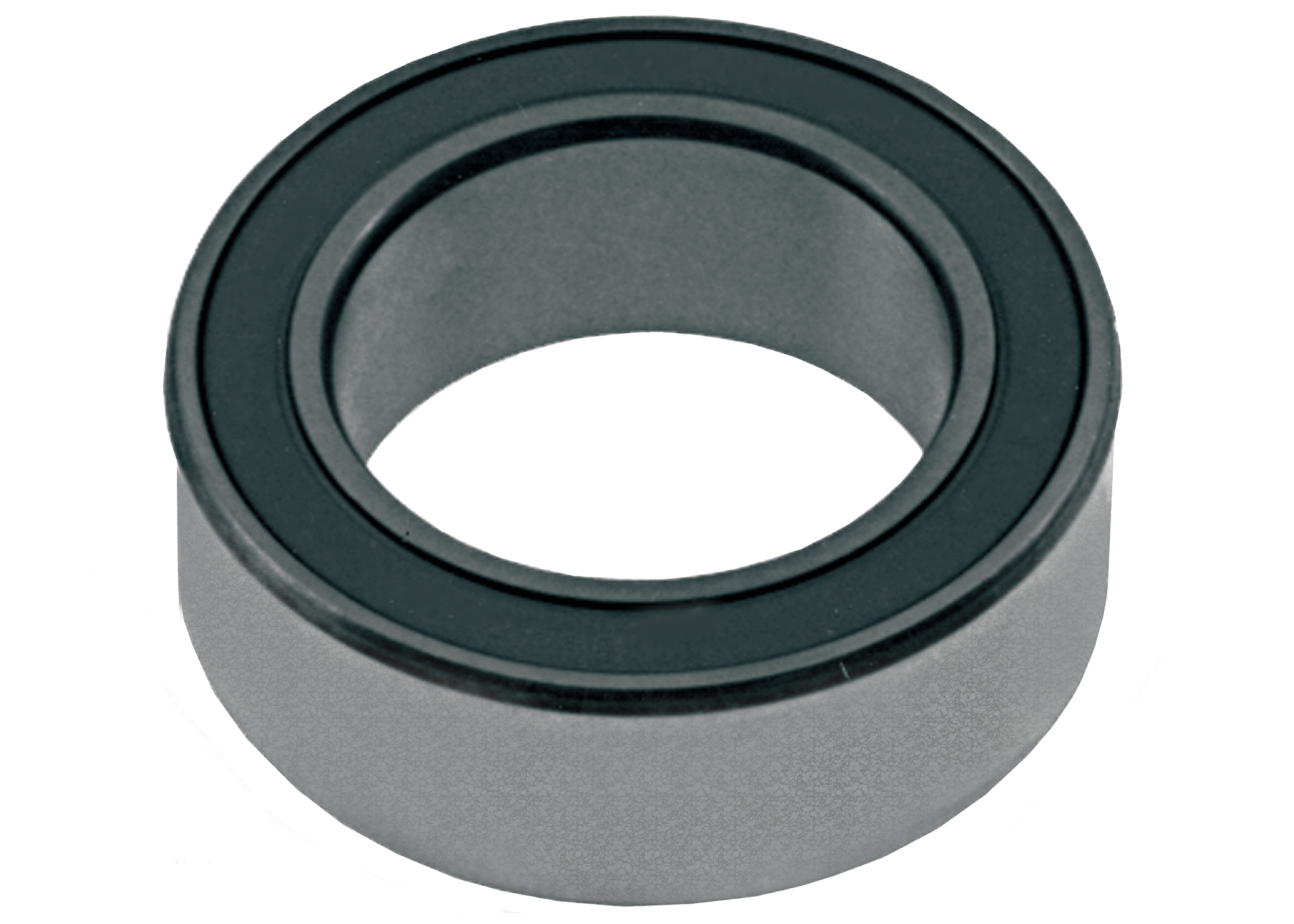 ACDELCO PROFESSIONAL - A/C Compressor Shaft Bearing - DCC 15-2802