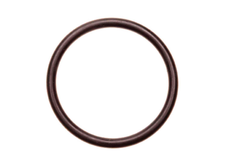 ACDELCO GM ORIGINAL EQUIPMENT - Distributor Housing Oil Seal(O Ring) - DCB 15-31863