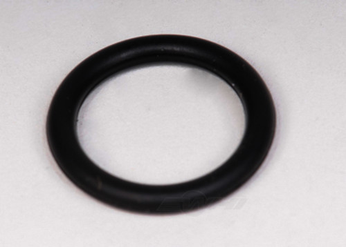 ACDELCO OE SERVICE - A/C Compressor Seal - DCB 15-31873
