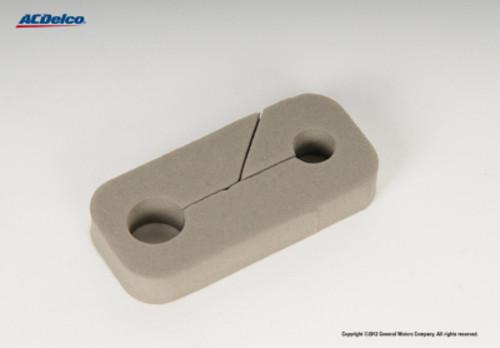 ACDELCO OE SERVICE - AC Evapurolator Tube Seal - DCB 15-32463