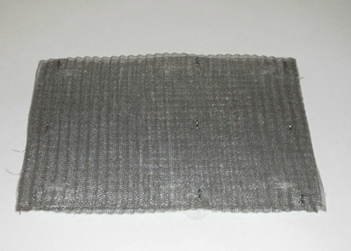 ACDELCO OE SERVICE - A\/C Filter Screen - DCB 15-33302