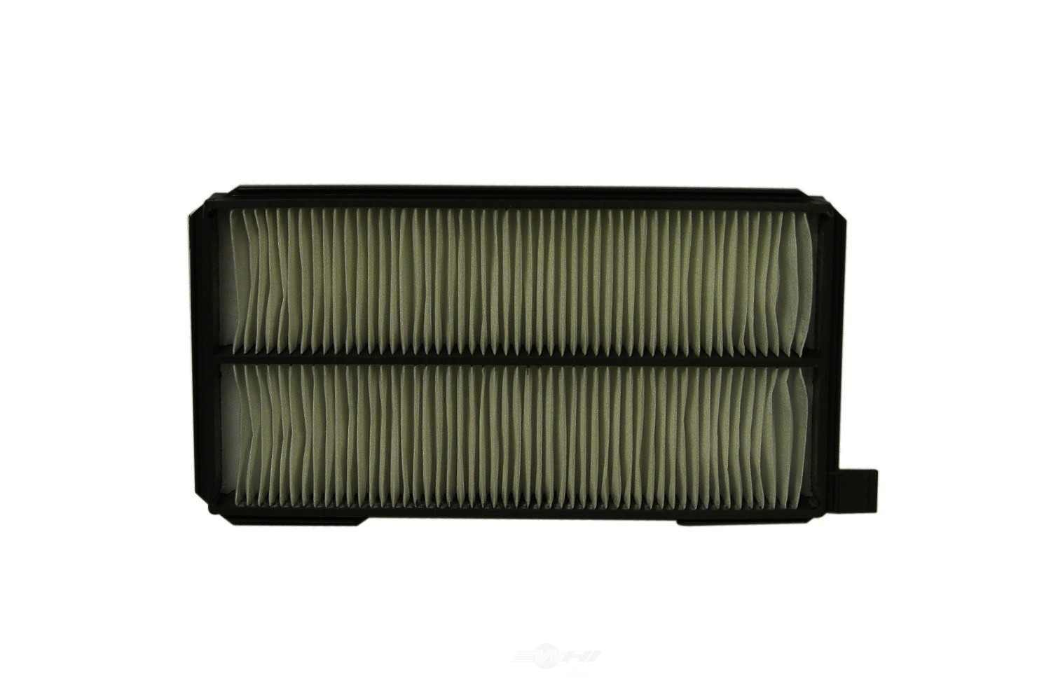 ACDELCO OE SERVICE CANADA - A/C Filter Screen - DCG 15-33303