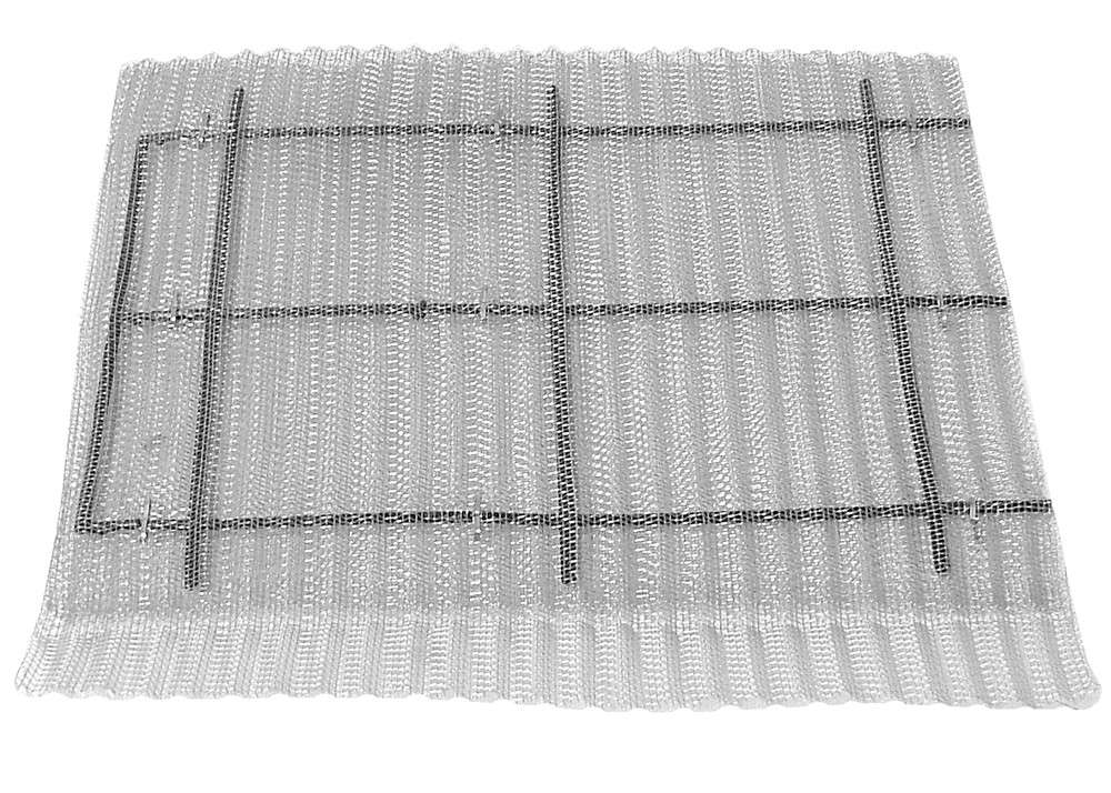 ACDELCO OE SERVICE - Engine Coolant Filter - DCB 15-33308