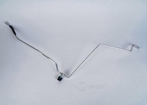 ACDELCO OE SERVICE - A/C Condenser Tube - DCB 15-33801