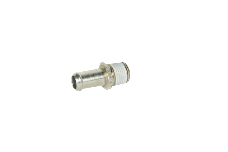 ACDELCO OE SERVICE - Heater Hose Fitting - DCB 15-33862