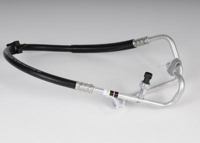 ACDELCO GM ORIGINAL EQUIPMENT - A/C Hose Assembly (Compressor To Condenser) - DCB 15-33899