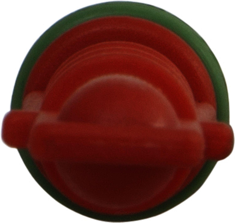 ACDELCO PROFESSIONAL CANADA - A/C Orifice Tube - DCH 15-34045
