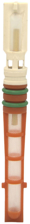 ACDELCO PROFESSIONAL - A/C Orifice Tube - DCC 15-34045
