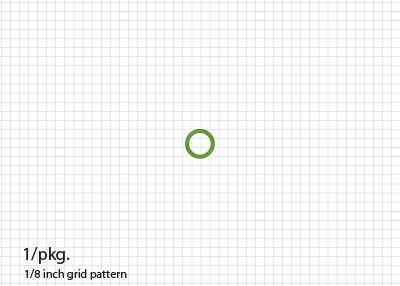 ACDELCO GM ORIGINAL EQUIPMENT - HVAC Pressure Switch Seal - DCB 15-34282