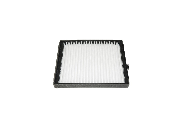 ACDELCO OE SERVICE CANADA - A/C Filter Screen - DCG 15-34368