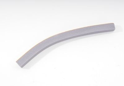 ACDELCO OE SERVICE - A/C Condenser Seal - DCB 15-34480