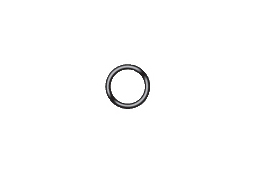 ACDELCO OE SERVICE - A/C Evaporator Fitting Gasket - DCB 15-3982