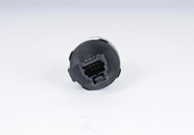 ACDELCO OE SERVICE - Cabin Air Temperature Sensor - DCB 15-50101