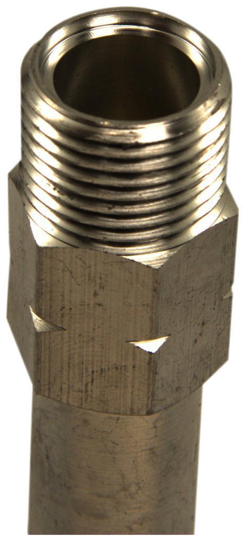 ACDELCO PROFESSIONAL - A/C Evaporator Core Repair Kit - DCC 15-50119
