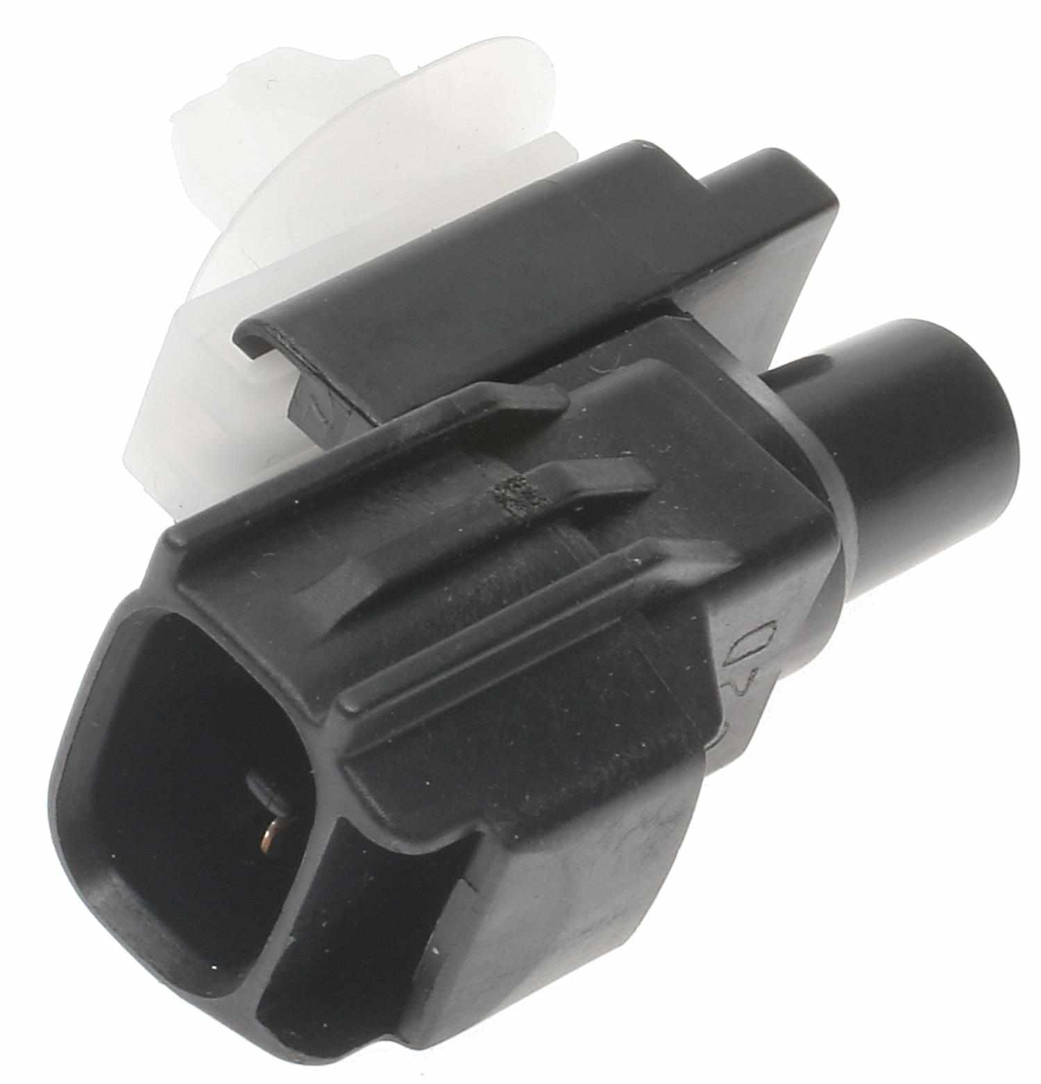 ACDELCO GOLD/PROFESSIONAL - Ambient Air Temperature Sensor - DCC 15-50307