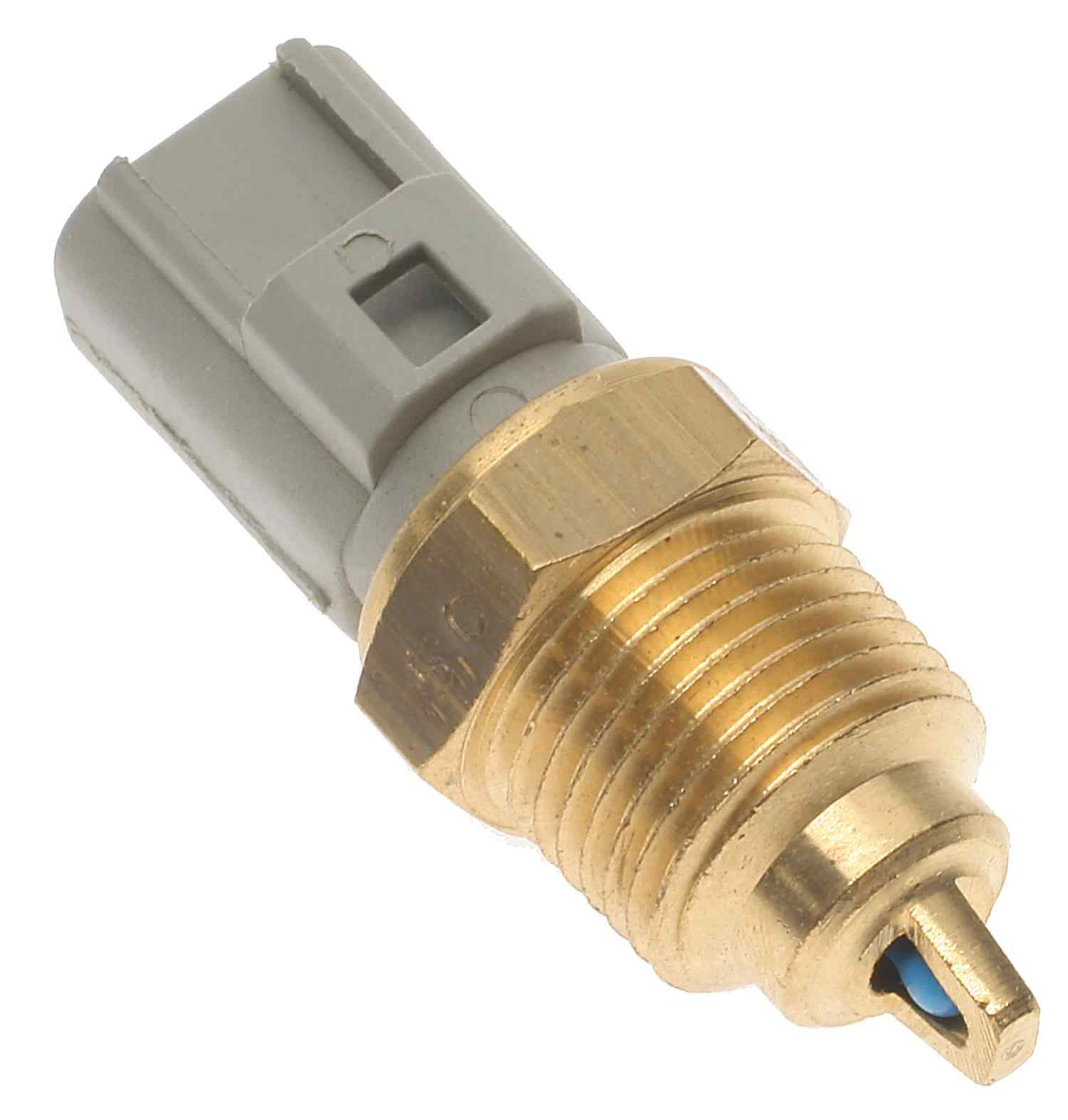 ACDELCO PROFESSIONAL - Air Charge Temperature Sensor - DCC 15-50333