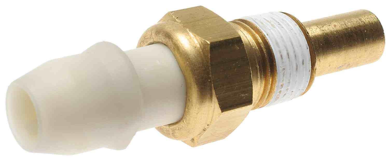 ACDELCO GOLD/PROFESSIONAL - Engine Coolant Temperature Sensor - DCC 15-50360