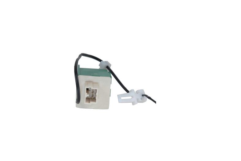 ACDELCO GM ORIGINAL EQUIPMENT - Battery Temperature Sensor - DCB 15-50503
