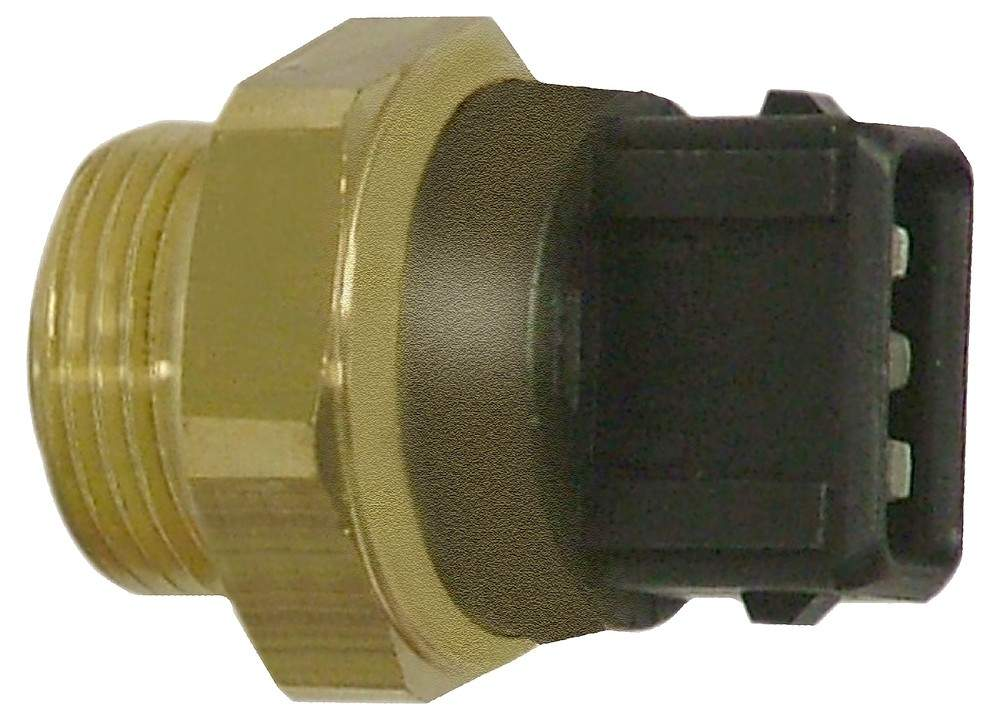 ACDELCO OE SERVICE - Fan Control Switch - DCB 15-50523