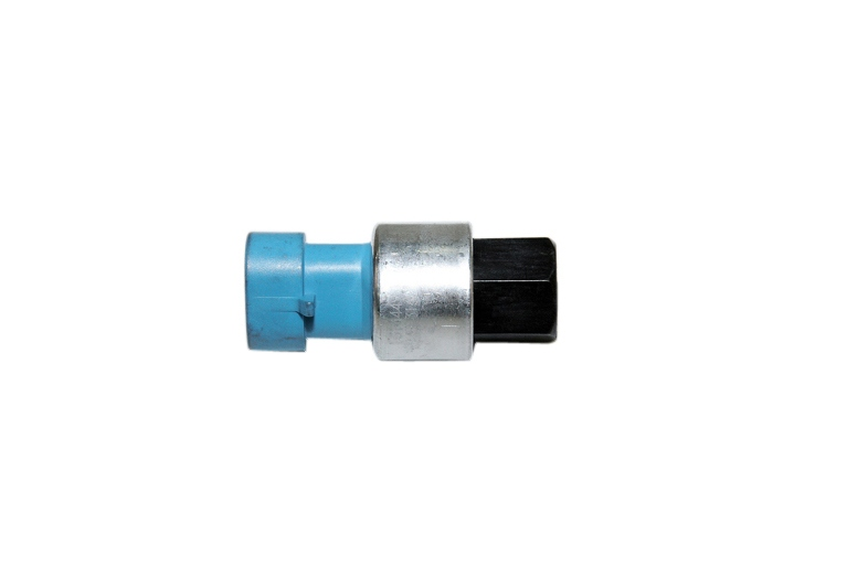 A//C Clutch Cycle Switch ACDelco GM Original Equipment 15-5720