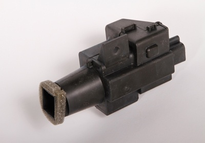 ACDELCO OE SERVICE - HVAC Interior Temperature Sensor - DCB 15-51153