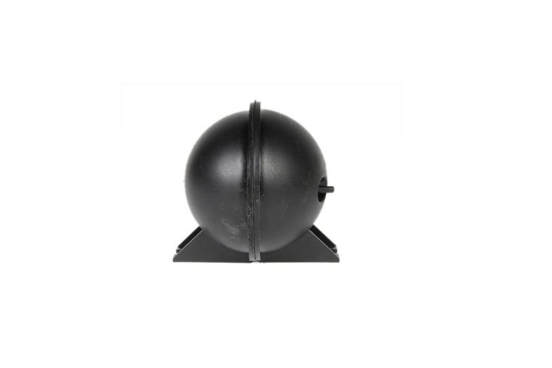 ACDELCO GM ORIGINAL EQUIPMENT - Vacuum Tank - DCB 15-51156