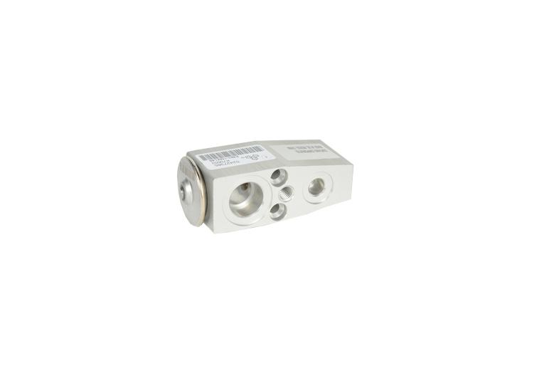 ACDELCO OE SERVICE - AC Evapurolator Termal Expansion Valve Kit - DCB 15-51250