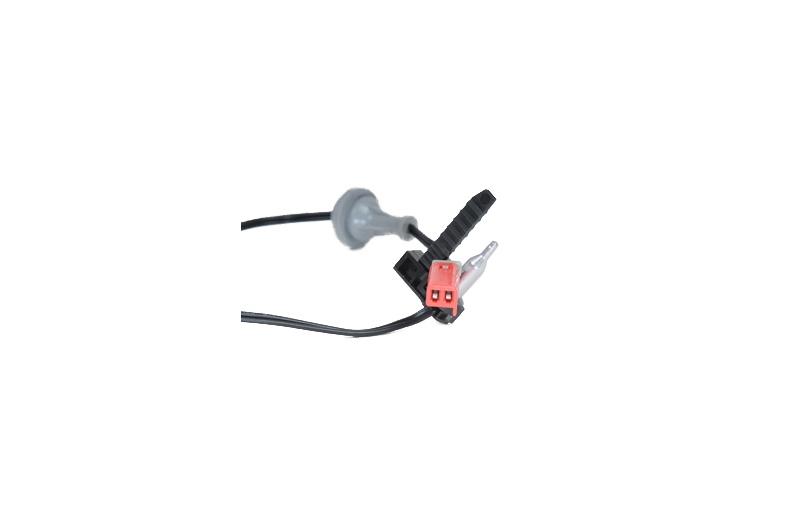 ACDELCO OE SERVICE - A/C Refrigerant Temperature Sensor - DCB 15-51267