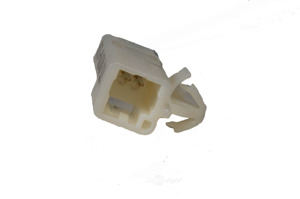 ACDELCO OE SERVICE - A/C Evaporator Temperature Sensor - DCB 15-51295