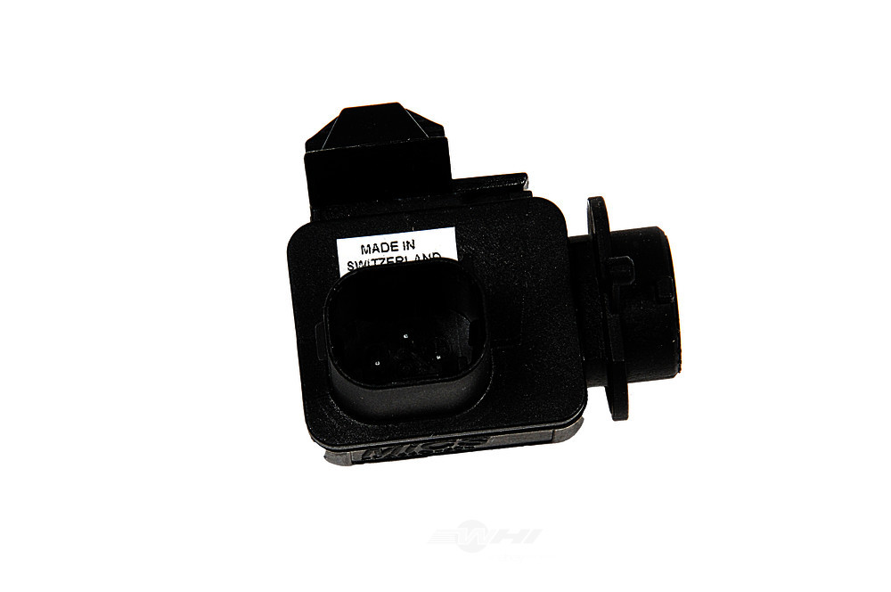 ACDELCO OE SERVICE - Ambient Air Quality Sensor - DCB 15-51301