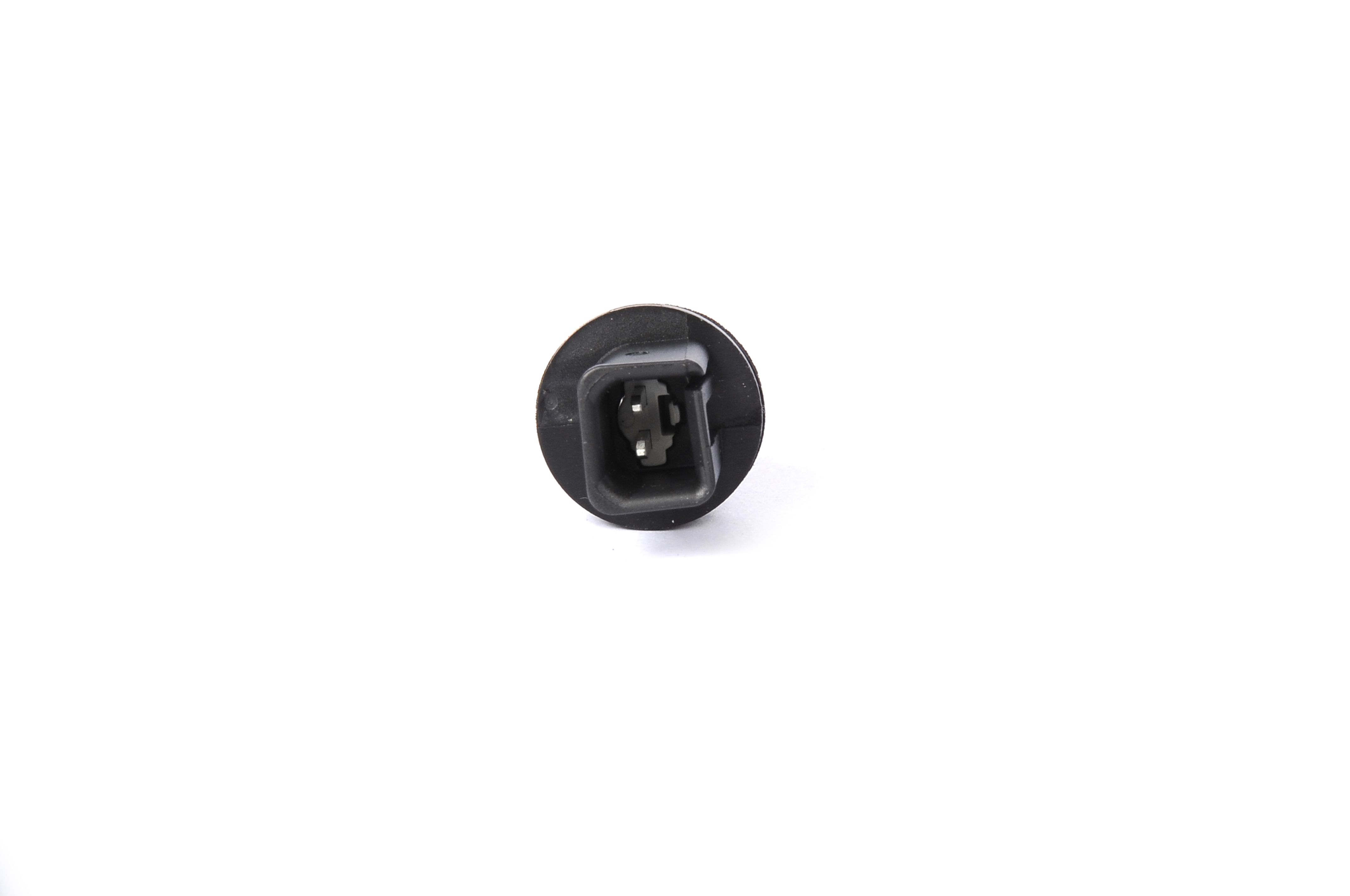 ACDELCO OE SERVICE - Instrument Panel Air Duct Air Temperature Sensor - DCB 15-51302