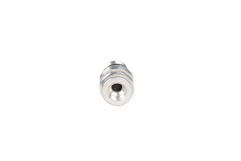 ACDELCO OE SERVICE - A/C Evaporator Tube Fitting - DCB 15-5438