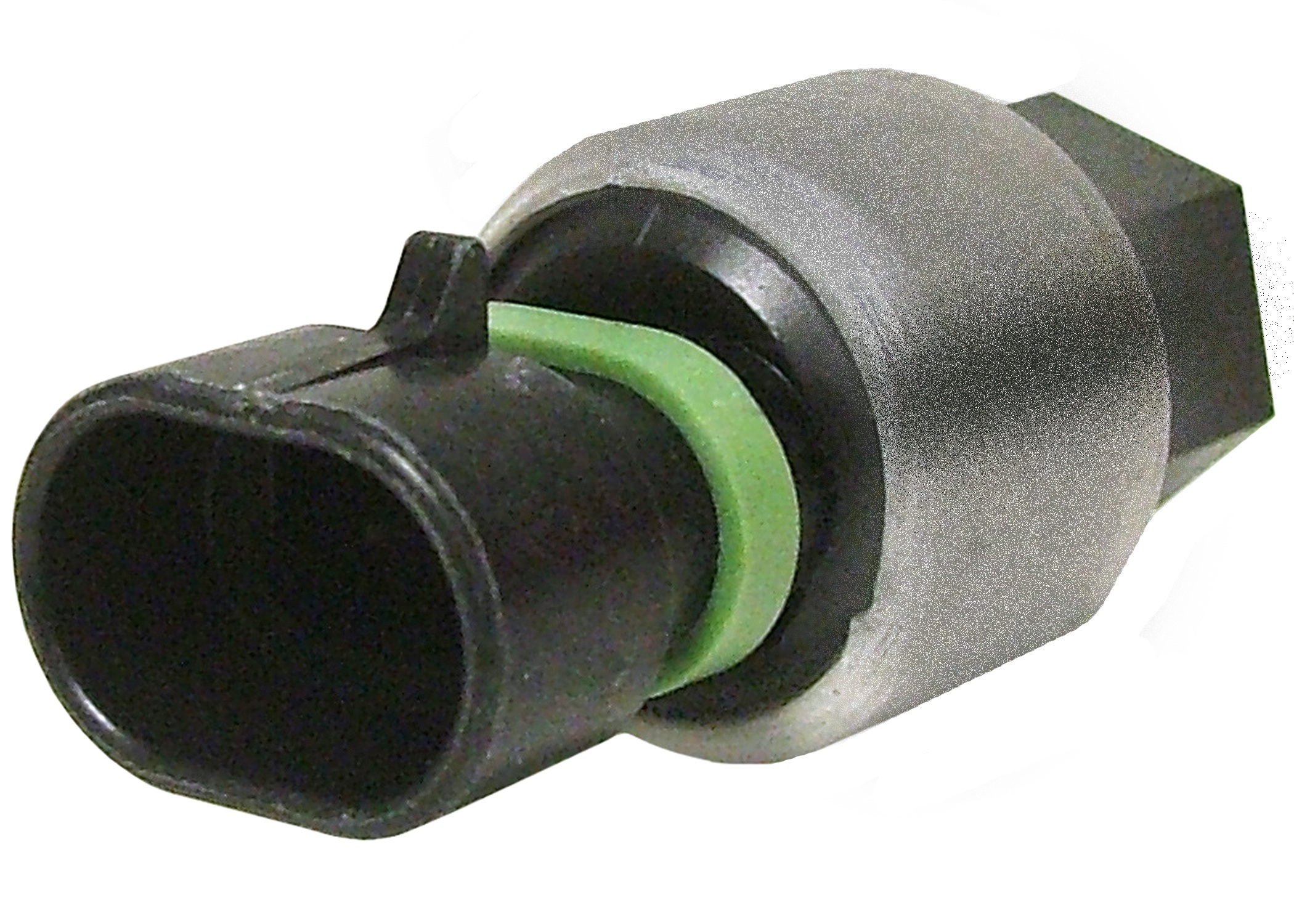 ACDELCO OE SERVICE - A/C Cycling Switch - DCB 15-5615