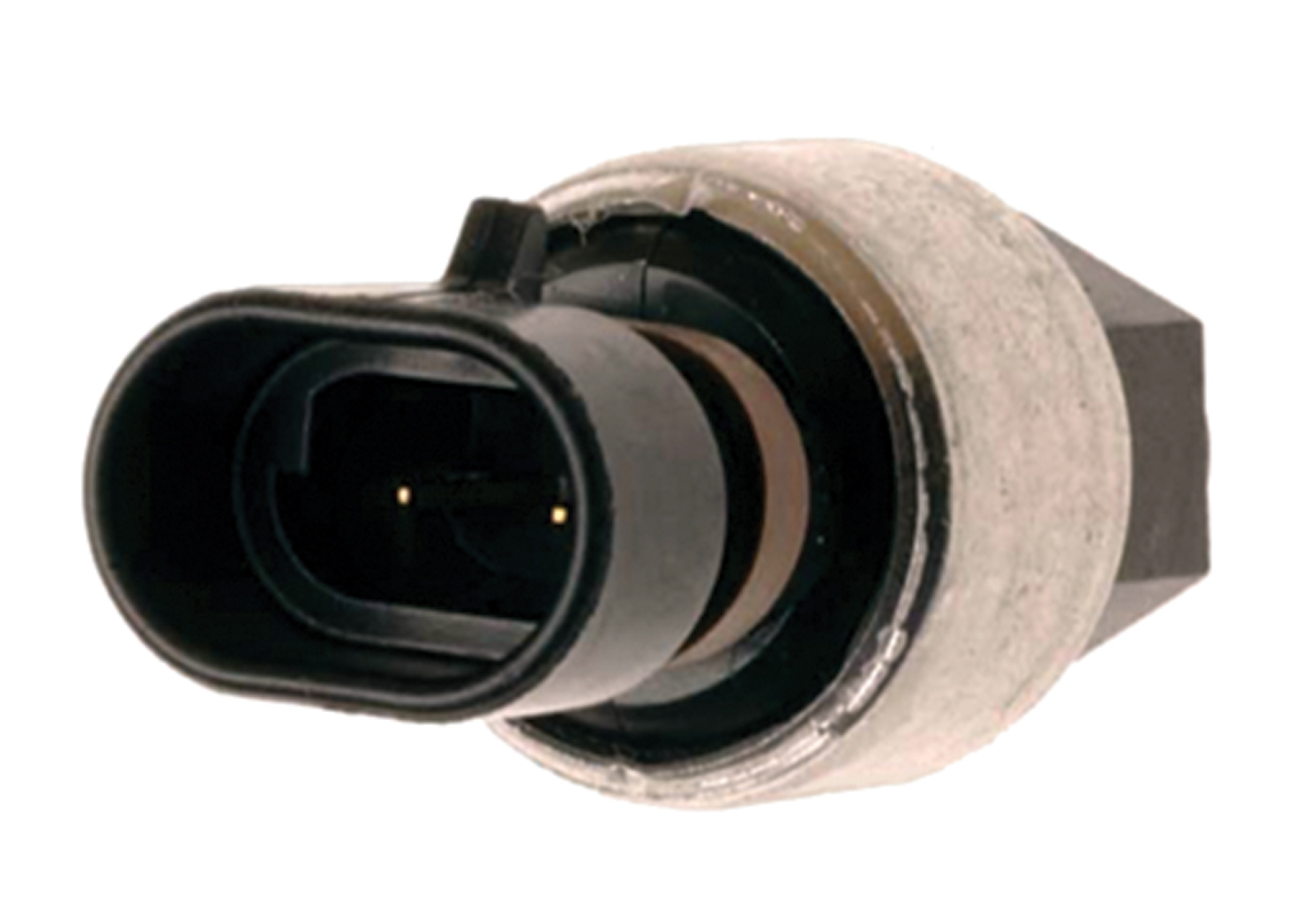 ACDELCO OE SERVICE - A/C Cycling Switch - DCB 15-5715