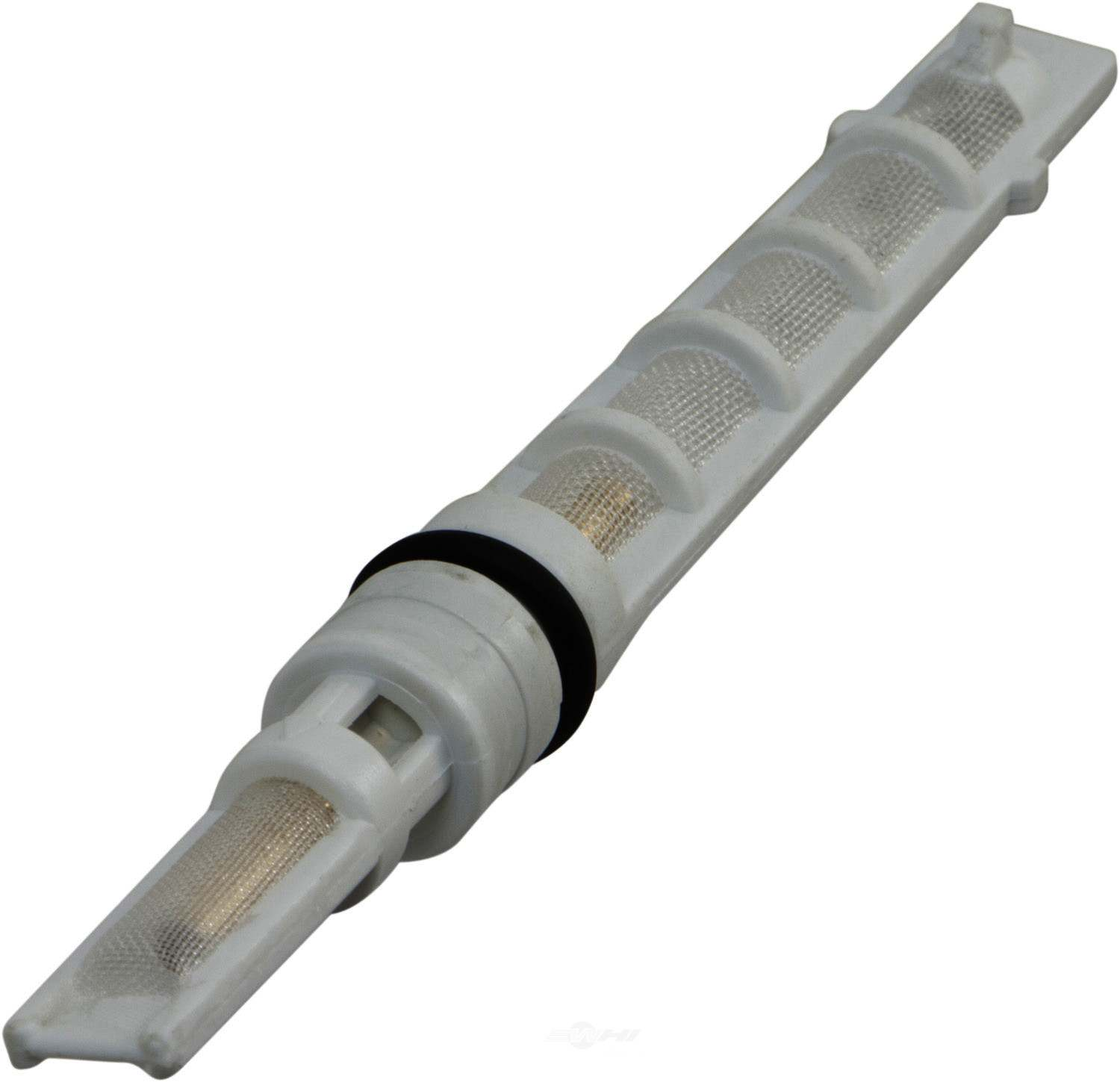 ACDELCO PROFESSIONAL - A/C Orifice Tube (Front) - DCC 15-5754