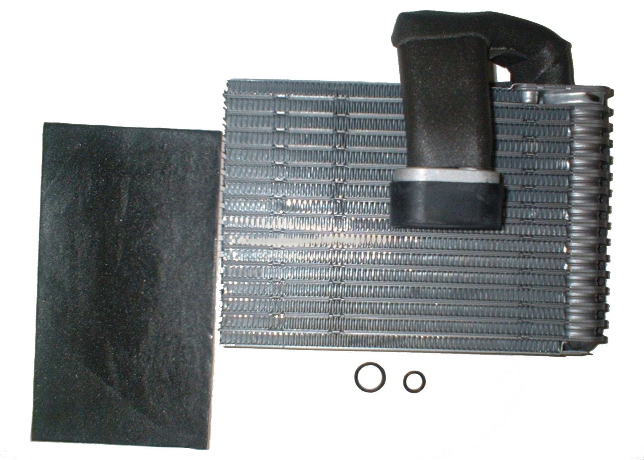 ACDELCO OE SERVICE - A/C Evaporator Kit - DCB 15-62891