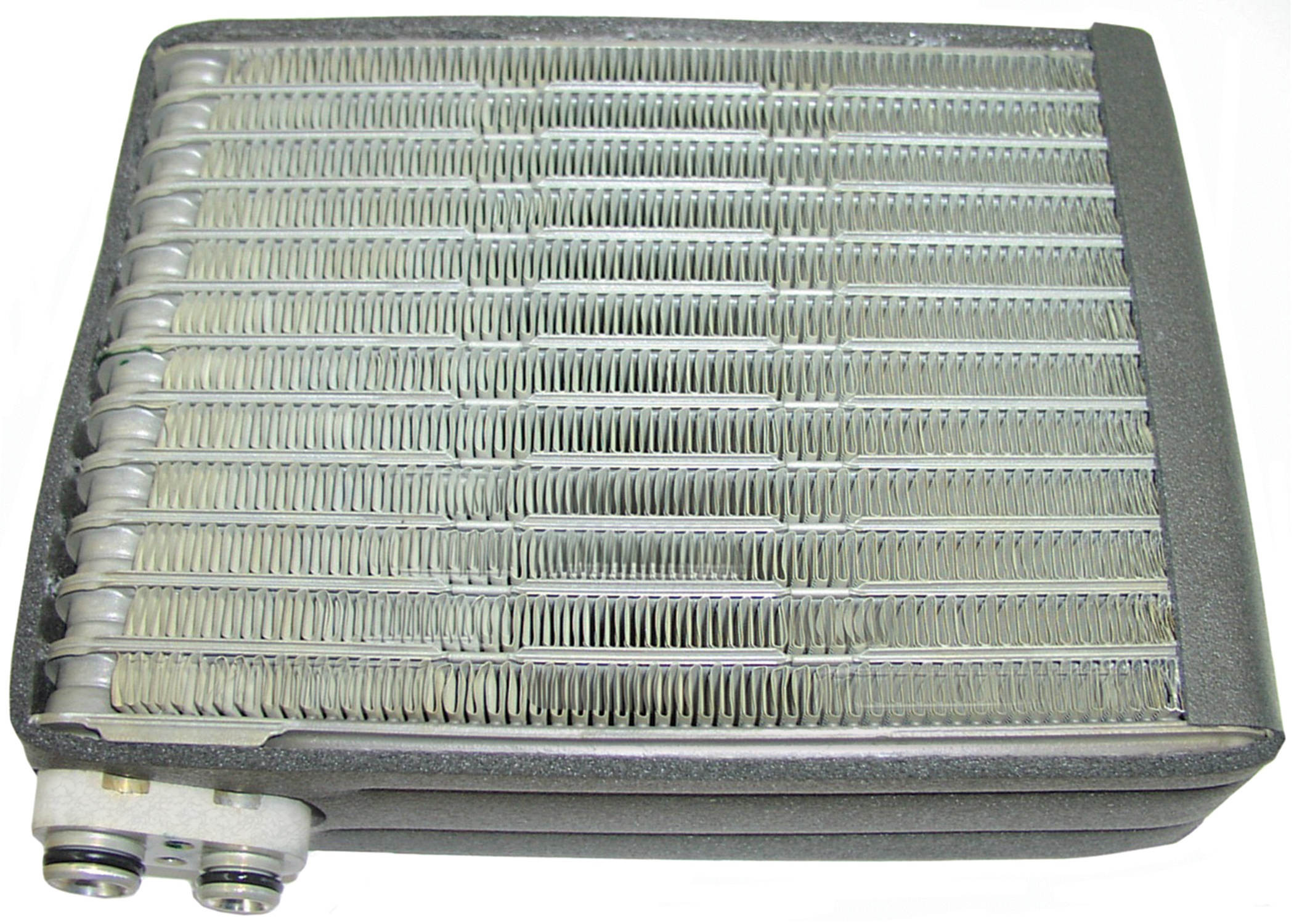 ACDELCO OE SERVICE - Aux AC Evapurolator - DCB 15-63039