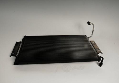 ACDELCO GM ORIGINAL EQUIPMENT - A/C Condenser - DCB 15-63041