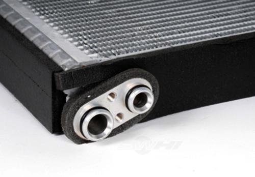 ACDELCO OE SERVICE - A/C Evaporator Kit - DCB 15-63064