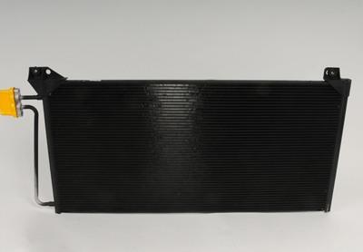ACDELCO GM ORIGINAL EQUIPMENT - A/C Condenser (Rear) - DCB 15-63096