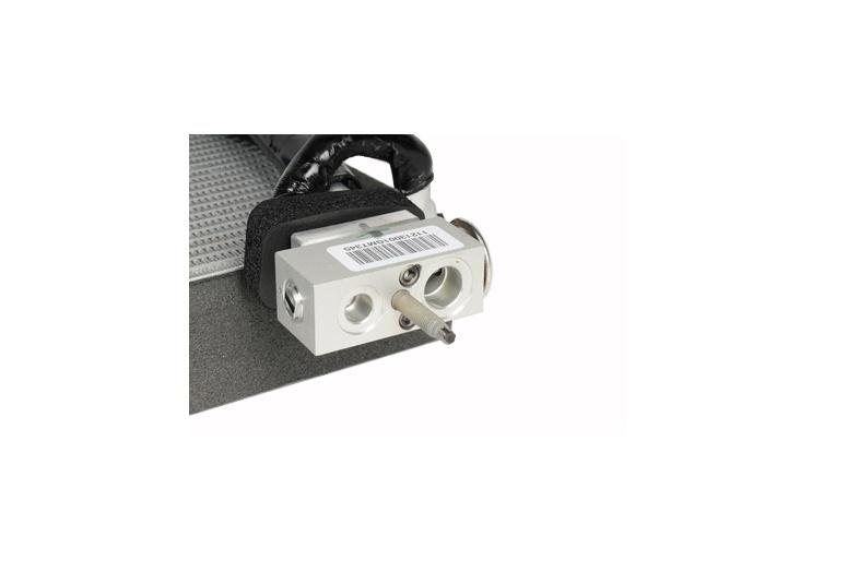ACDELCO OE SERVICE - A/C Evaporator - DCB 15-63229