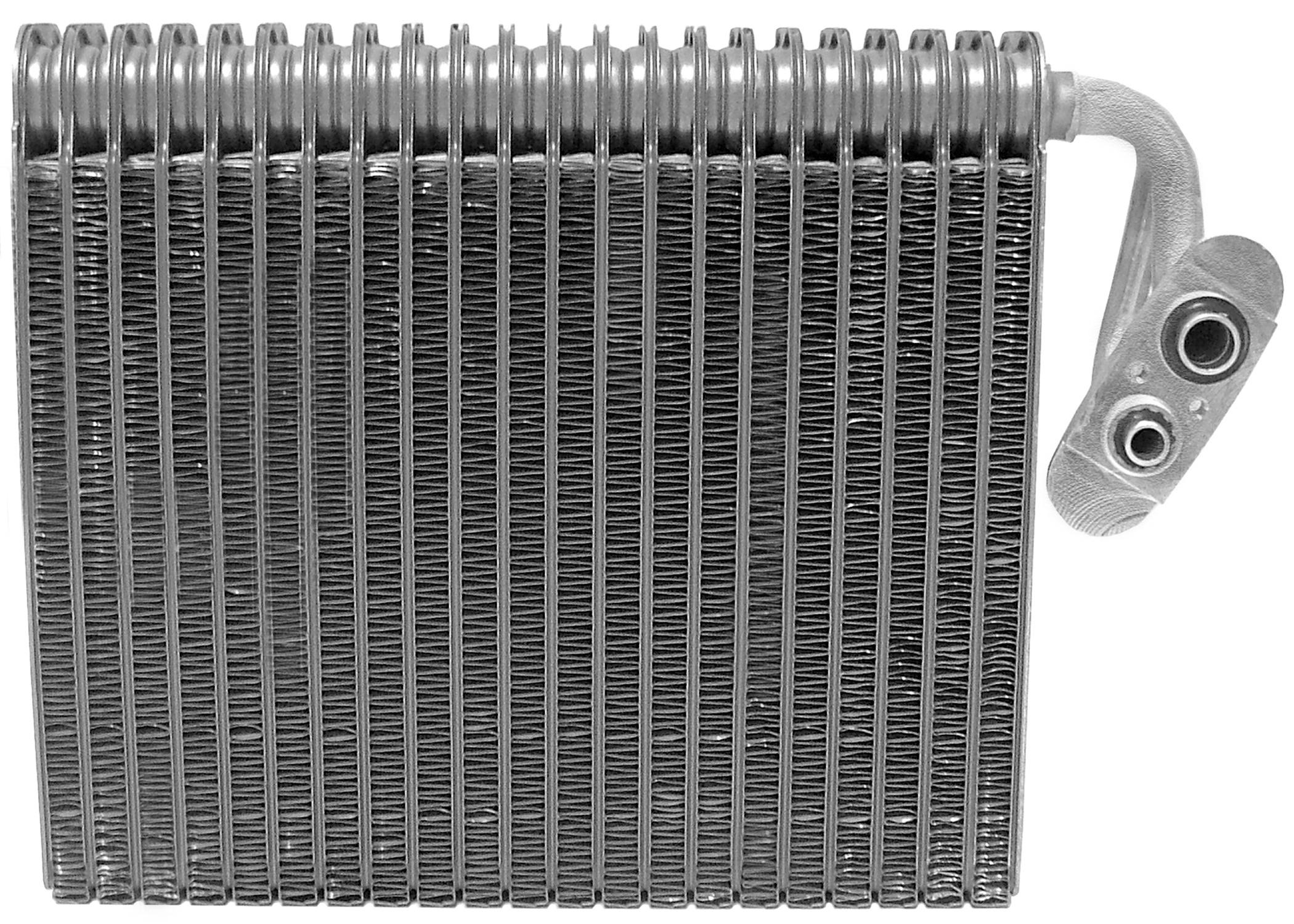 ACDELCO OE SERVICE - A/C Evaporator - DCB 15-63365