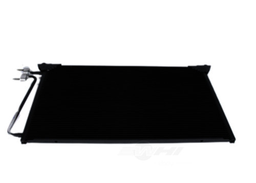 ACDELCO GM ORIGINAL EQUIPMENT - A/C Condenser (Rear) - DCB 15-63391