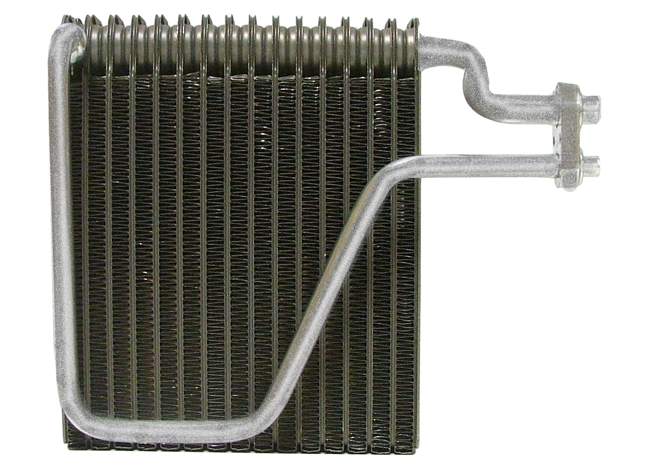 ACDELCO OE SERVICE - A/C Evaporator - DCB 15-63413