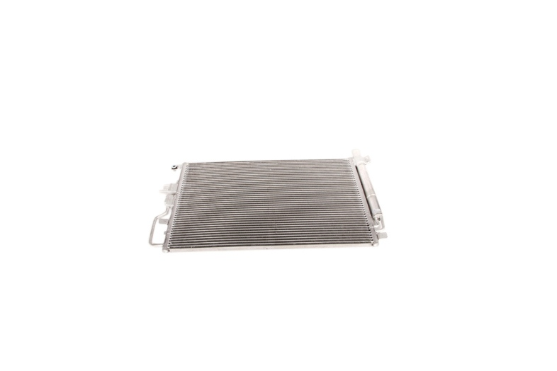 ACDELCO GM ORIGINAL EQUIPMENT - A/C Condenser - DCB 15-63695