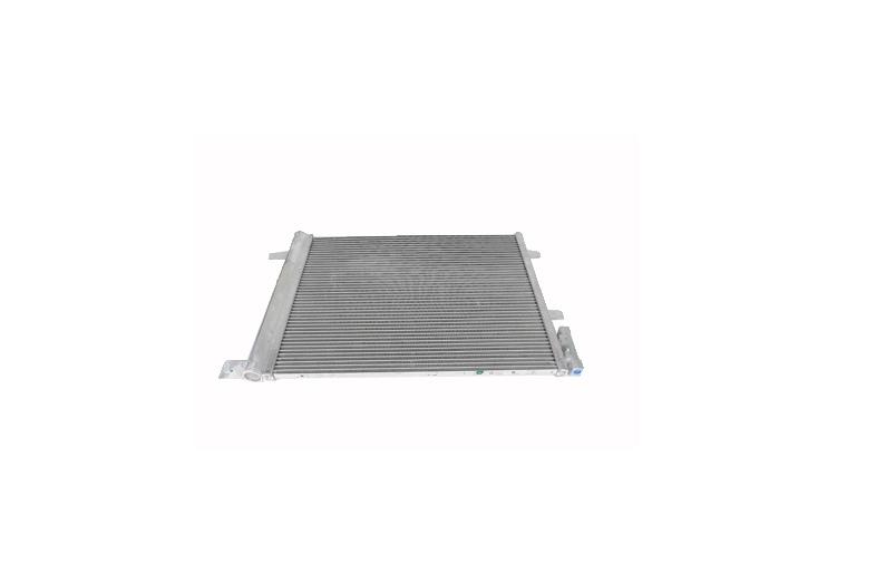 ACDELCO GM ORIGINAL EQUIPMENT - A/C Condenser - DCB 15-63706