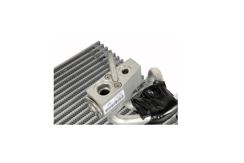 ACDELCO OE SERVICE - A/C Evaporator Kit - DCB 15-63731