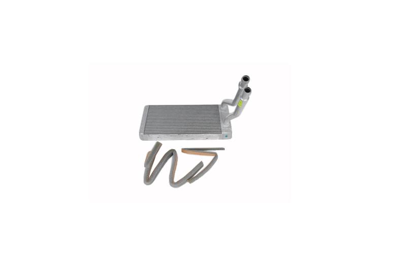 ACDELCO GM ORIGINAL EQUIPMENT - HVAC Heater Core - DCB 15-63740