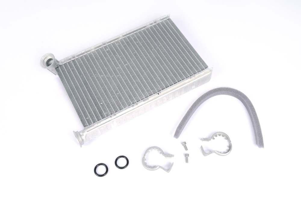Heater Core Parts Heater Core Dcb 15-63747